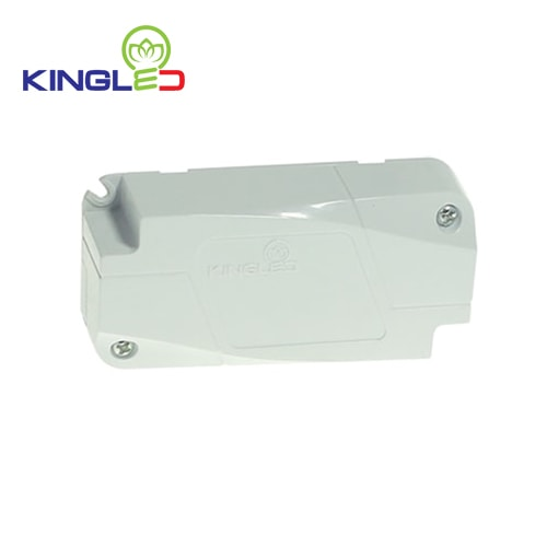 Đèn Led downlight âm trần 8w Kingled DL-8-T120