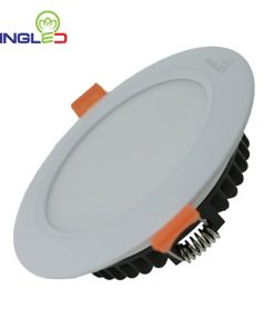 Đèn Led downlight âm trần 8w Kingled DL-8-T120