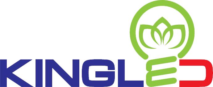 Đèn LED Kingled – Đèn led chiếu sáng cao cấp uy tín giá rẻ nhất Hà Nội