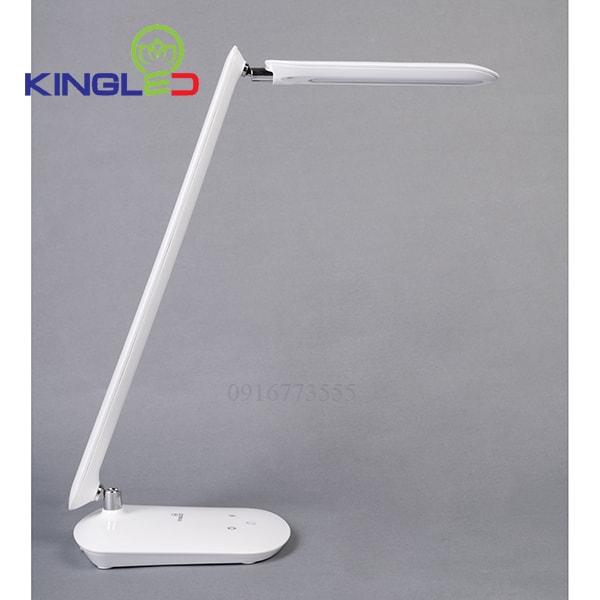 Đèn bàn led 8w Kingled LED LA-C508
