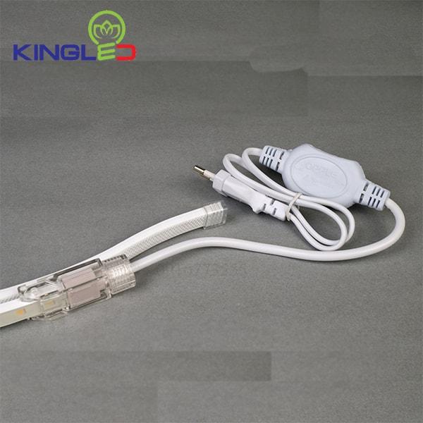 Đèn led dây Kingled LD-8-5050