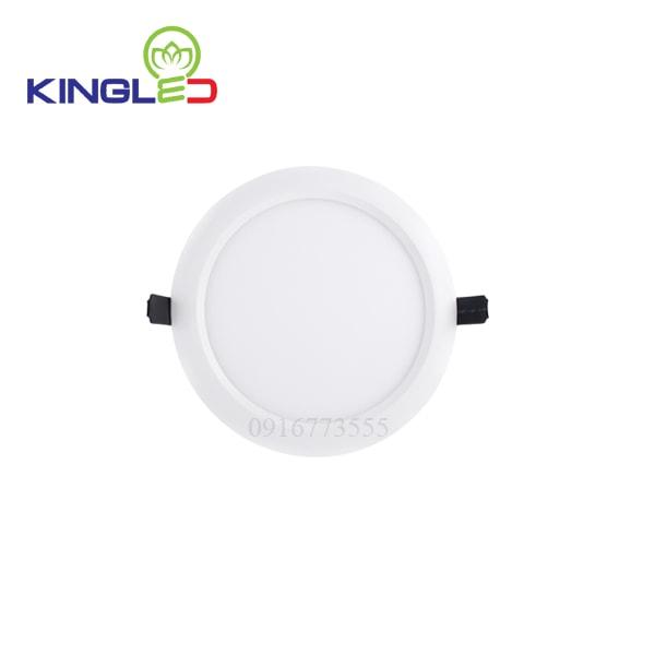 Đèn led panel Kingled 9w tròn PL-9-T150