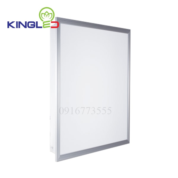 Đèn led panel Kingled 600x600 45w dạng hộp PL-45-6060