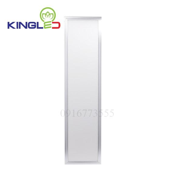 Đèn led panel Kingled 600x600 48w tấm mỏng PL-48-6060