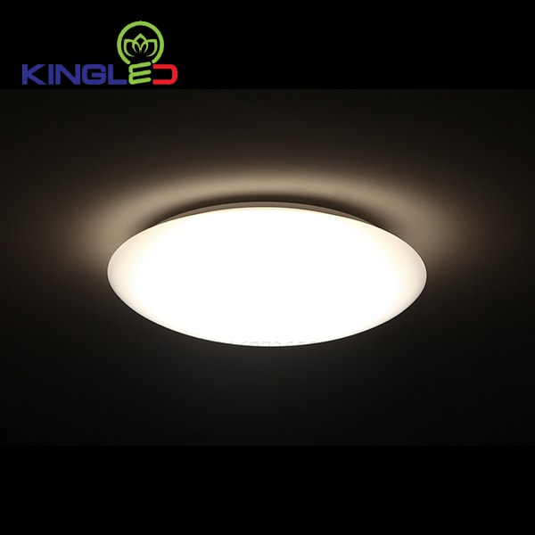 Đèn led ốp trần 56w Kingled DL-C515T