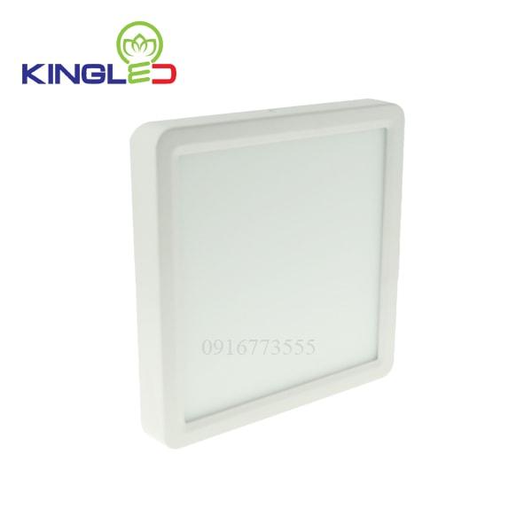 Đèn ốp trần LED ONL vuông Kingled