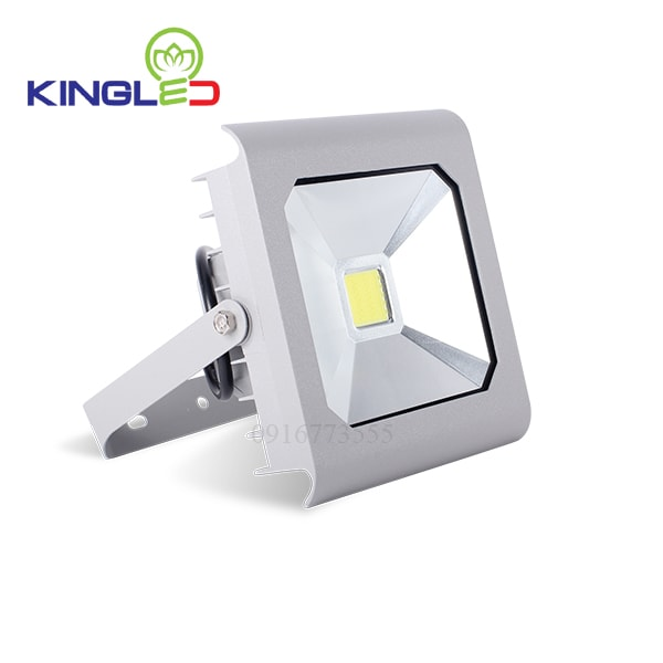 Đèn pha led 150w Kingled FL-KC150
