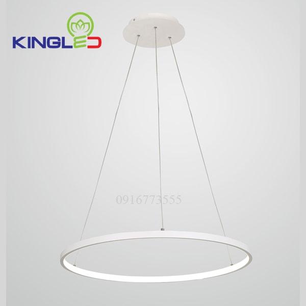 Đèn led thả trần 38w Kingled BP6201