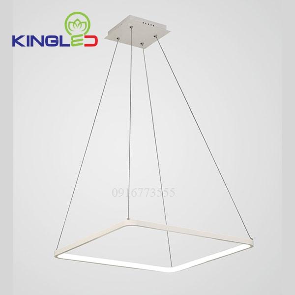Đèn led thả trần 40w Kingled BP6211