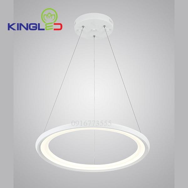 Đèn led thả trần 32w Kingled BP2701-540