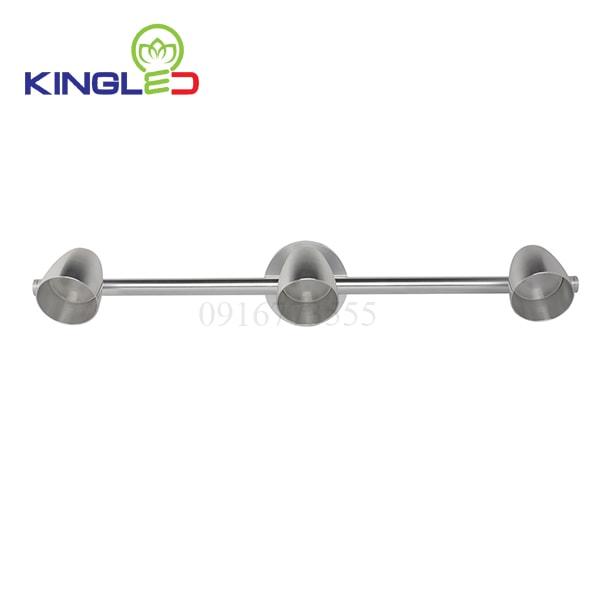 Đèn led rọi tranh 3*3w Kingled LT0184-3A